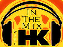 It's a Boo Bangin' Halloween Weekend On In The Mix With HK™