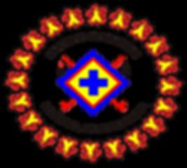 RST-flag-trans.png