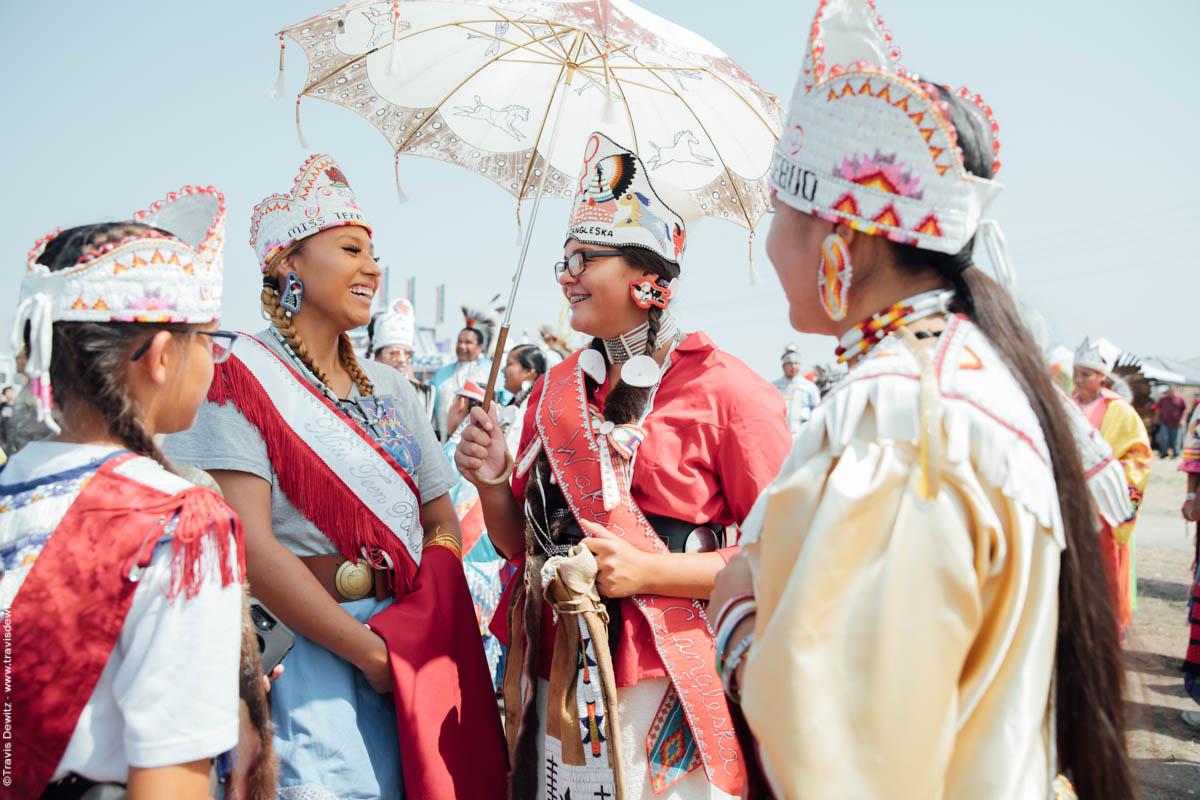 rosebud-sioux-tribe-wacipi-8381