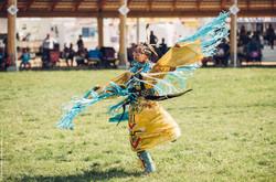 rosebud-sioux-tribe-wacipi-3397