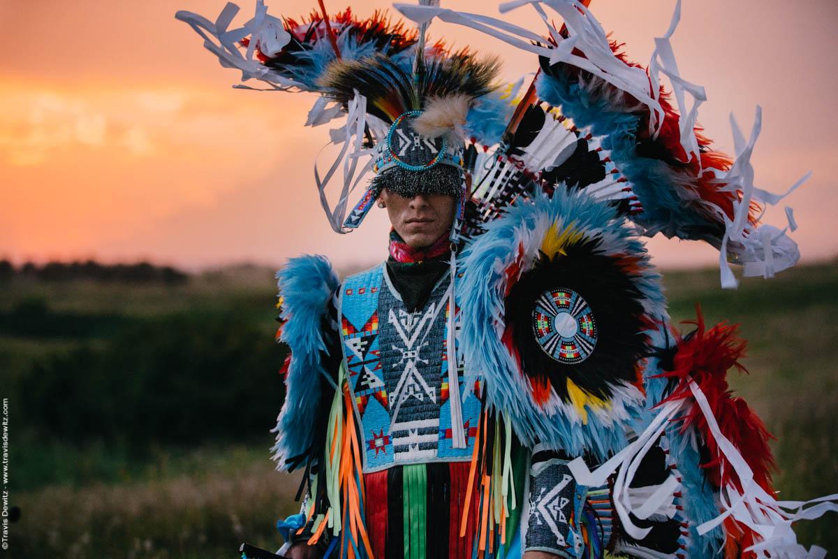 rosebud-sioux-tribe-wacipi-4207