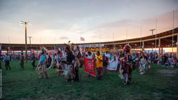 rosebud-sioux-tribe-wacipi-9286