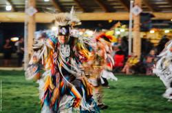 rosebud-sioux-tribe-wacipi-3029