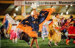 rosebud-sioux-tribe-wacipi-3008