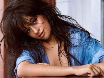 Camila Cabello's Debut Album 'Camila': What We Already Know