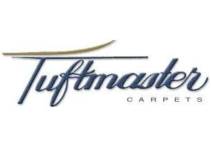 Tuftmaster_A_Logo.JPG