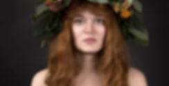mabon, fotografie, Groningen, kunst, kunstenaar, Anniek Mol, herfst, heidens, pagan, art
