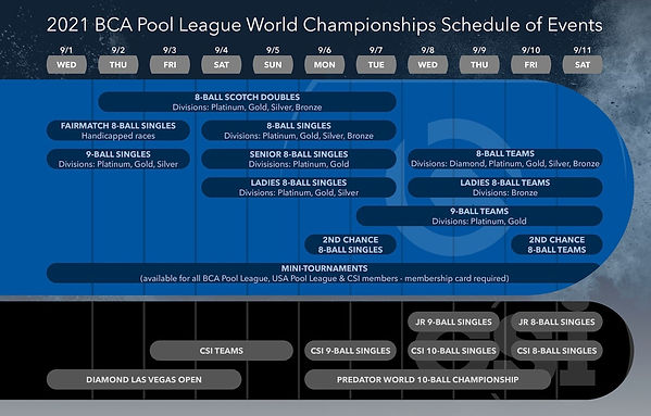 2021-bcaplwc-event-schedule-v5-1_orig.png.jpeg
