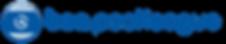 bcapl_logo_dark_rgb_inline_1_line.png
