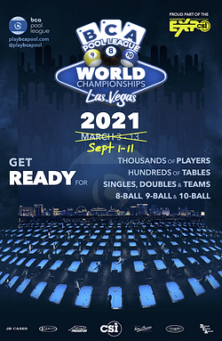 new-dates-2021-bca-wc-11x17-v1.png