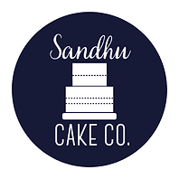 Sandhu Cake Co. Logo.png