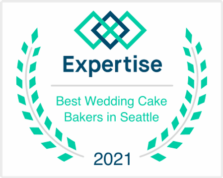 cakeaward2021.webp
