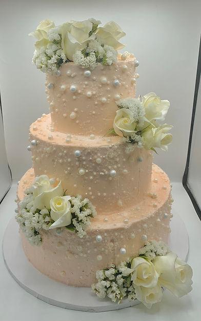 weddingckae2.jpg