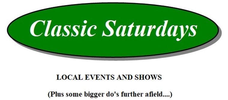 Class Sat Logo Events.jpg