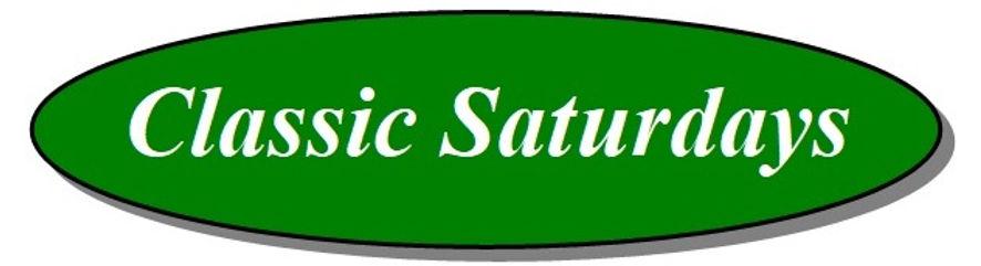Class Sat Logo New.jpg