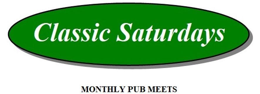 Class Sat Logo Pub Meets.jpg