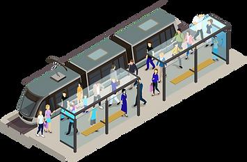 Station tram-01.png