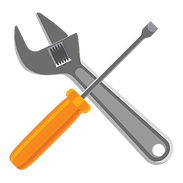 Outils.png