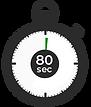 80sec-01.png