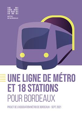 Projet Métro de Bordeaux.png