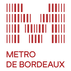 LOGO dark red FOND TRANSPARENT.png