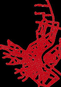 plan BordeauxB22222.png