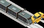 Accident tram_Plan de travail 1-01-01.pn