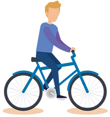 Cycliste_Plan de travail 1.png