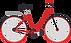 vélo-01.png