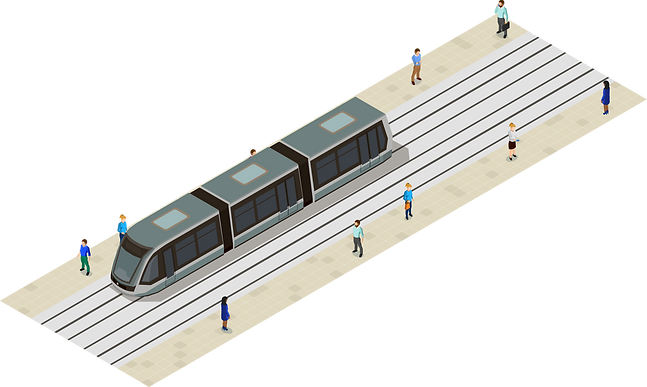 ESPACE PUBLIC tramway.png