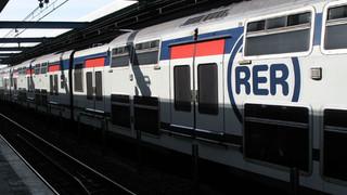 Bordeaux : le RER tourne autour du problème sans le résoudre