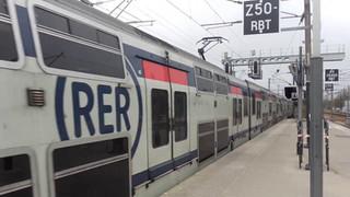 Bordeaux : Le faux RER qui valait deux milliards
