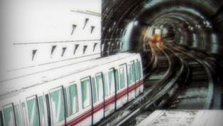 """Du VAL au tramway, histoire d'un """"échec collectif"""" (1)"""