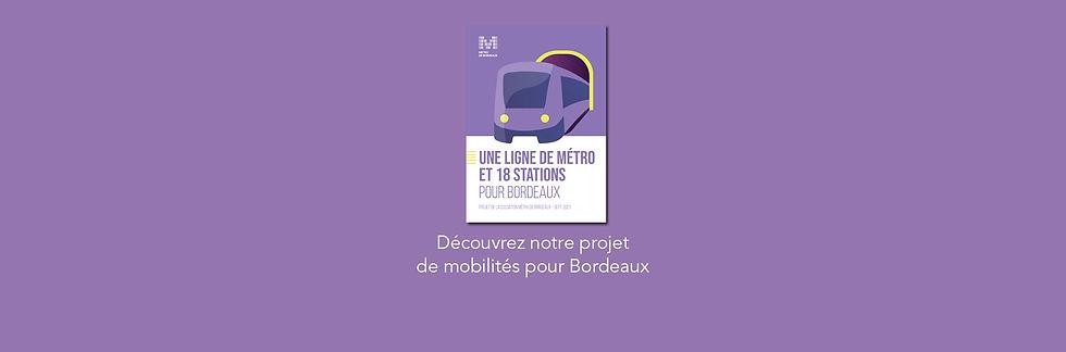 projet-mobilités2.jpg