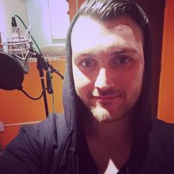 Recording More Vocals