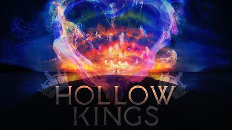 Hollow Kings Art.jpg