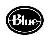 logo-Blue Microphones.jpg