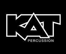 Kat Electric Drums.jpeg