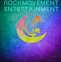Rock Movement Alternative Moon Art .jpg