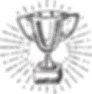 ASHE Energy to Care Award
