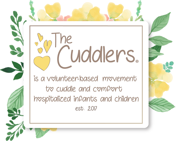 the cuddlers.png