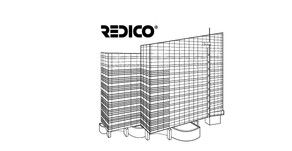 Helping REDICO Improve Equipment Performance Through Real-time Data and Visibility