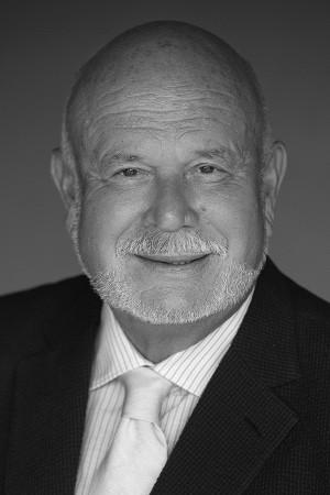 Pete Karmanos