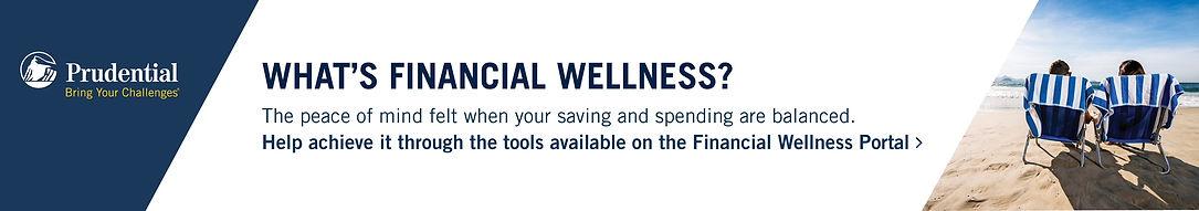 prudential-financial-wellness-banner.jpg