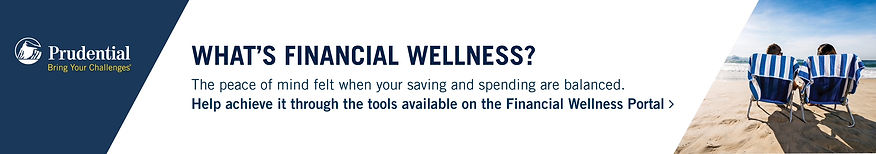 prudential-financial-wellness-banner.jpg
