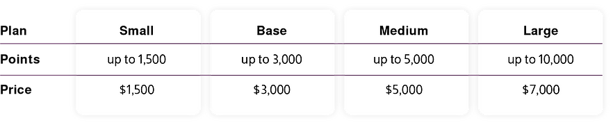 pricing@2x.png
