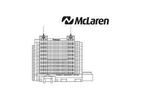 Helping McLaren Health Care Significantly Reduce Energy Demand Through OR Optimization