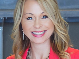 Advancing Women in Corporate Leadership Spotlight: Hollie Heikkinen, iWorker Innovations LLC