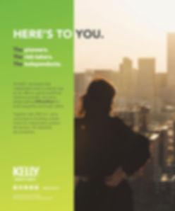 KEL-2019-IPSE Ad_23JUL2019.jpg