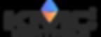 KMCLogo2017_-_4_Color.png